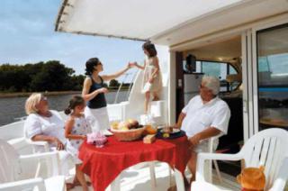 Nicols : QUATTRO S photo 3