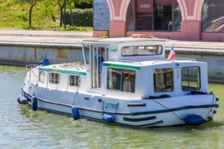 Locaboat : P935W photo 5