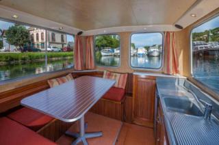 Locaboat : P935W photo 10