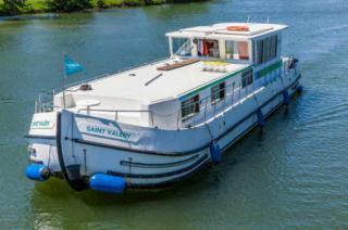 Locaboat : P1500R photo 4