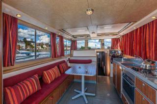 Locaboat : P1500R photo 5