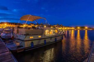 Locaboat : Linssen Grand Sturdy 34.9 photo 5
