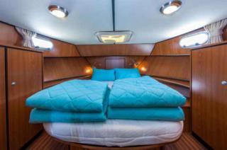 Locaboat : Linssen Grand Sturdy 34.9 photo 7
