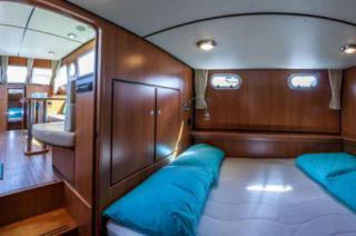 Locaboat : Linssen Grand Sturdy 34.9 photo 8