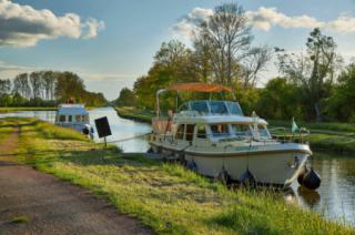 Locaboat : Linssen Grand Sturdy 34.9 photo 14