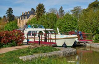 Locaboat : Linssen Grand Sturdy 34.9 photo 15