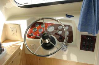 Le Boat : Salsa B photo 5