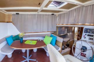 Locaboat : P1020FB photo 5