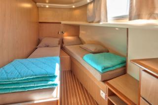 Locaboat : P1020FB photo 9