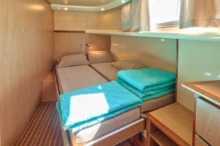 Locaboat : P1020FB photo 10