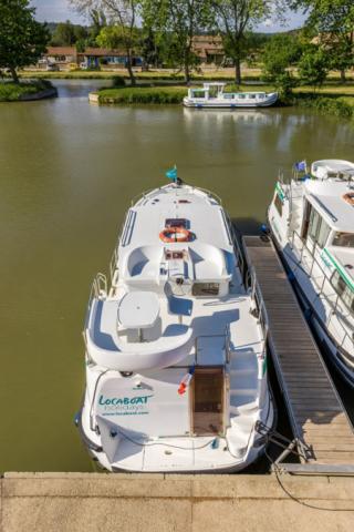 Locaboat : P1020FB photo 4
