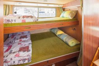 Locaboat : P1106FB photo 7