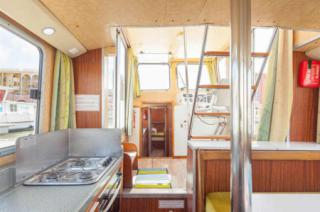 Locaboat : P1106FB photo 4