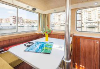 Locaboat : P1106FB photo 5