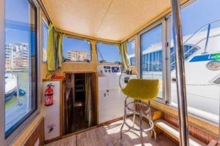 Locaboat : P1106FB photo 3