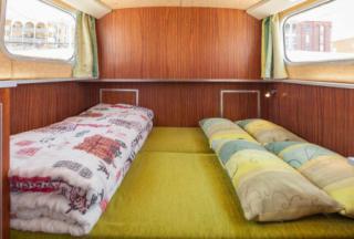 Locaboat : P1106FB photo 6
