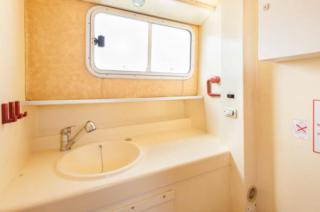 Locaboat : P1106FB photo 8