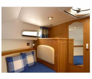 Locaboat : Europa 500 photo 6