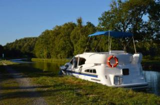 Locaboat : Europa 500 photo 1