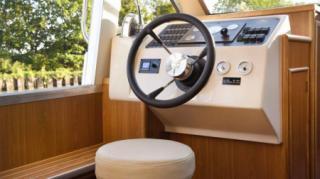 Locaboat : Europa 500 photo 4