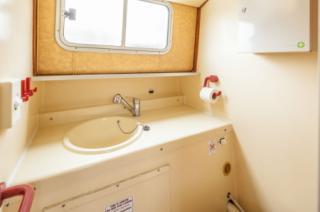 Locaboat : P1107W photo 13