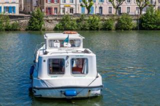 Locaboat : P1107W photo 3