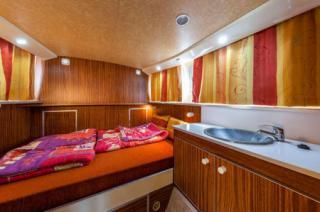 Locaboat : P1107W photo 12