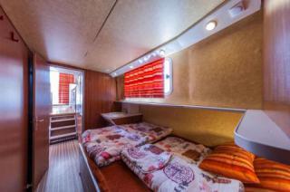 Locaboat : P1120R photo 4