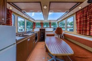 Locaboat : P1120R photo 5
