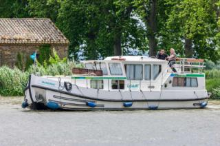 Locaboat : P1165FB photo 1