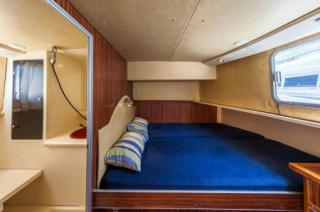 Locaboat : P1165FB photo 5
