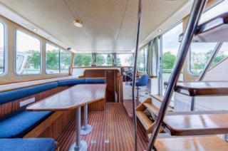 Locaboat : P1165FB photo 3