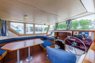 Locaboat : P1165FB photo 6