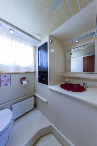 Locaboat : P1165FB photo 9