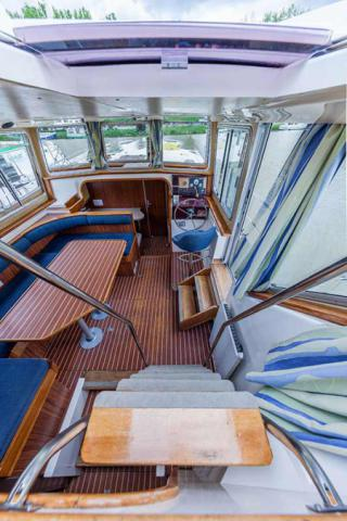 Locaboat : P1165FB photo 7