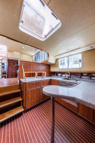 Locaboat : P1165FB photo 8