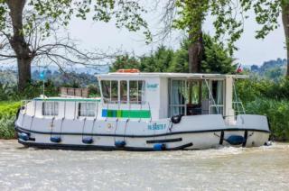 Locaboat : P1260R photo 1