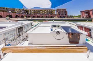 Locaboat : P1400FB photo 5