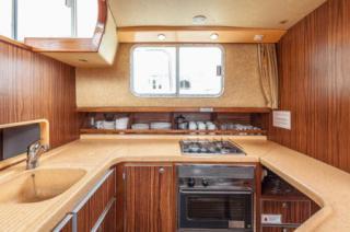 Locaboat : P1400FB photo 6