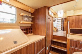 Locaboat : P1400FB photo 7