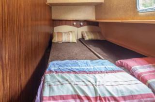 Locaboat : P1400FB photo 8