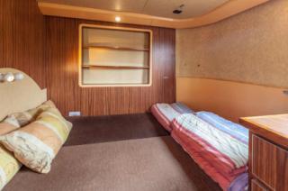 Locaboat : P1400FB photo 9
