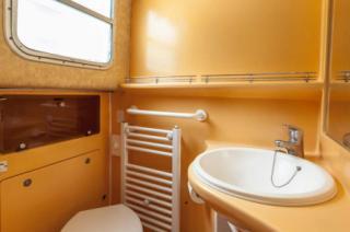 Locaboat : P1400FB photo 10