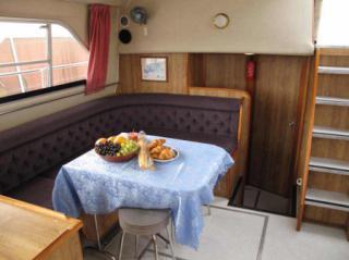 Le Boat : Calypso photo 15