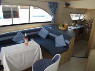 Le Boat : Calypso photo 9