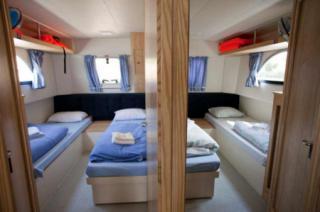 Le Boat : Calypso photo 14