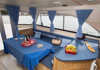 Le Boat : Calypso photo 8