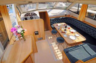 Le Boat : Classique Star photo 2