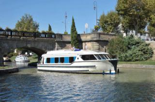 Le Boat : Vision 3 photo 1