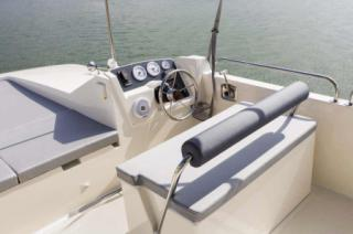Le Boat : Horizon 1 photo 6